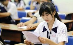 TP.HCM: Thí sinh chưa test Covid-19 sẽ không được dự thi tốt nghiệp THPT đợt 1