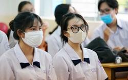 TP.HCM: Điều chỉnh kế hoạch tuyển sinh đầu cấp, đề xuất xét đặc cách tốt nghiệp THPT cho thí sinh thi đợt 2