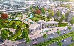 """FLC Legacy Kontum: """"Chọn mặt gửi vàng"""" dự án đô thị có pháp lý đảm bảo."""