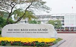 16 cơ sở giáo dục Đại học được huy động để chung tay ứng phó khẩn cấp dịch Covid-19
