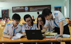 Đề nghị 2 Đại học Quốc gia tổ chức thi đánh giá năng lực cho thí sinh không thể thi tốt nghiệp THPT