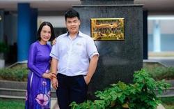 Thừa Thiên Huế có 1 thí sinh đạt điểm 10 môn Ngữ văn