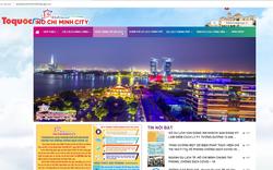 Người dân TP.HCM có thể đặt phòng khách sạn cách ly qua nền tảng trực tuyến