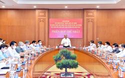 Chủ tịch nước: Lấy tư tưởng Hồ Chí Minh làm nền tảng xây dựng Nhà nước pháp quyền XHCN
