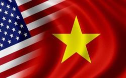 Chủ tịch nước Nguyễn Xuân Phúc, Thủ tướng Phạm Minh Chính gửi điện mừng Tổng thống Hoa Kỳ Joe Biden