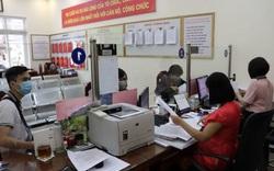 Hà Nội: Xây dựng chính quyền phục vụ lấy người dân và doanh nghiệp là trọng tâm