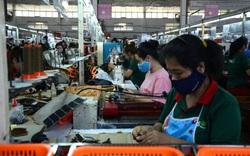 Quảng Nam đặt mục tiêu tạo việc làm cho 16.000 lao động trong năm 2021