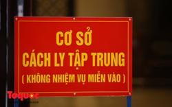 Đà Nẵng cách ly tại khách sạn có thu phí người đến từ vùng dịch; Quảng Bình phát hiện ca dương tính SARS-CoV-2 khi nhập cảnh
