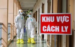 Hà Nội yêu cầu cách ly tại nhà 7 ngày đối với người từ TPHCM và vùng dịch về
