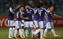 AFC chính thức hủy các trận đấu AFC Cup 2021 khu vực Đông Nam Á