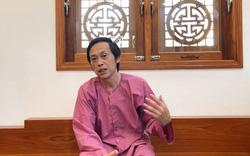 Thanh tra Bộ VHTTDL: Chưa đủ cơ sở để xem xét việc tước danh hiệu của nghệ sĩ Hoài Linh