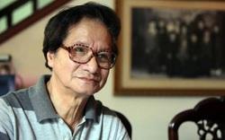 Bộ VHTTDL thông tin về hồ sơ không đủ điều kiện xét Giải thưởng Hồ Chí Minh