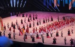 Nhiều quốc gia đồng thuận phương án lùi SEA Games 31 sang năm 2022