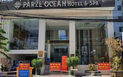 Người đến, về Đà Nẵng từ vùng dịch có thể chọn cách ly tại khách sạn hoặc khu cách ly tập trung