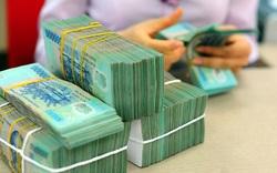 Gia hạn hơn 33.000 tỷ đồng tiền thuế do ảnh hưởng dịch Covid-19