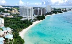 Khám phá du lịch độc đáo trên đảo Guam (Mỹ) giữa dịch bệnh Covid-19