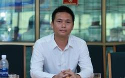 Khởi tố, bắt tạm giam Tổng Giám đốc Công ty TNHH MTV Công viên cây xanh Hà Nội