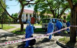 Đoàn bác sỹ, điều dưỡng Quảng Ngãi vào Bình Dương hỗ trợ chống dịch; Thừa Thiên Huế dừng tiếp nhận công dân các tỉnh đang thực hiện giãn cách xã hội theo Chỉ thị số 16
