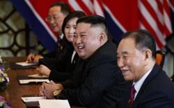 Tập trận Mỹ - Hàn