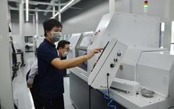 Đà Nẵng: 7 tháng đầu năm 2021 có 11.513 người nộp hồ sơ đề nghị hưởng trợ cấp thất nghiệp