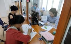 Bắc Giang: Nhiều giải pháp hỗ trợ người lao động làm thủ tục hưởng trợ cấp Bảo hiểm thất nghiệp