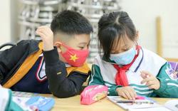 Năm học 2021-2022, triển khai hiệu quả chương trình giáo dục phổ thông mới đối với lớp 6