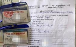 Đà Nẵng: Xử lý tiểu thương bán hàng cao hơn giá niêm yết