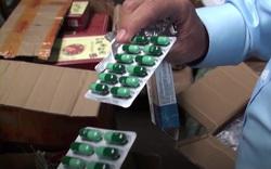 Thu giữ gần 14.000 sản phẩm trang thiết bị y tế phòng, chống dịch Covid-19 vi phạm