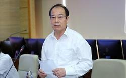 Kết quả đợt xét nghiệm diện rộng sẽ quyết định thời gian giãn cách của Hà Nội