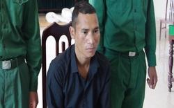 Bắt thêm một đối tượng liên quan đến vụ vận chuyển 60.000 viên ma túy tại Quảng Trị