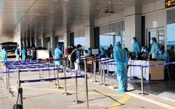 Người nhập cảnh về Hà Nội phải có những điều kiện gì?
