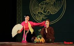Nhà hát online: Lan tỏa nghệ thuật mạnh hơn, tới nhiều tầng lớp khán giả hơn