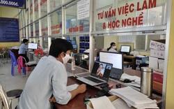 Đồng Tháp nâng cao năng lực đơn vị thực hiện chính sách bảo hiểm thất nghiệp