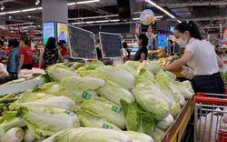 Thí điểm cung cấp 80 ngàn túi nông sản/tuần cho TP.HCM