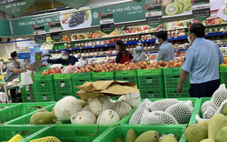 Tăng cường giám sát tình hình cung ứng, giá cả hàng hoá tại Tp.Hồ Chí Minh