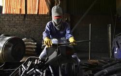 Giải quyết chế độ Bảo hiểm thất nghiệp kịp thời để người lao động ổn định cuộc sống