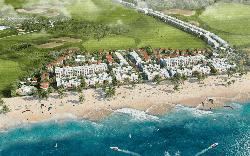 6 lý do khiến The Ocean Village – FLC Quảng Bình hút khách đầu tư.