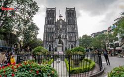 Top 10 điểm chụp ảnh đẹp nhất Việt Nam qua bình chọn của du khách quốc tế