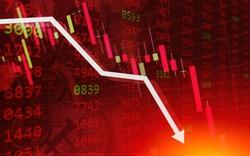 Meituan, Tencent và Alibaba vừa mất trắng hàng trăm tỷ đô la giá trị thị trường