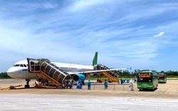 Bamboo Airways bay đưa người dân về Hà Tĩnh: Hành trình hồi hương hơn ngàn cây số