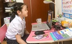 Hà Nội: Đảm bảo thông tin liên lạc phục vụ dạy và học trực tuyến