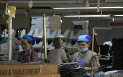 Thừa Thiên Huế: Bảo hiểm thất nghiệp góp phần tạo điều kiện để người lao động sớm tìm việc làm mới