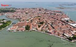 Venice (Italy) yêu cầu khách du lịch phải đặt chỗ trước