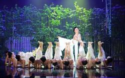 """Chương trình """"Giai điệu Việt"""": Món quà nghệ thuật đặc sắc của cộng đồng các dân tộc Việt Nam"""