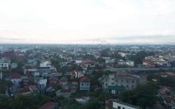 Phát hiện 10 ca mắc COVID-19 trong cộng đồng, Quảng Trị áp dụng Chỉ thị 16 đối với TP Đông Hà
