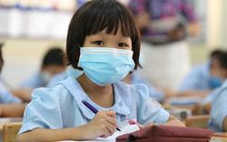 Tăng cường công tác giám sát y tế trong trường học, không để dịch bệnh lây lan