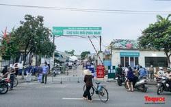 24 giờ, Hà Nội không có ca mắc Covid-19 ngoài cộng đồng