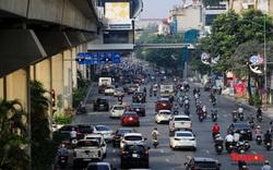 Người ngoại tỉnh muốn vào Hà Nội cần những điều kiện gì?