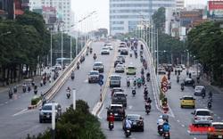 Sau giãn cách theo Chỉ thị 16, Hà Nội cần làm gì để duy trì thành quả phòng chống dịch?