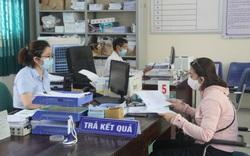 Thừa Thiên Huế: Giải quyết trợ cấp thất nghiệp cho 7.010 người trong 9 tháng đầu năm